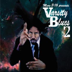 Varsity Blues 2 - EP