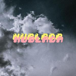 nublada