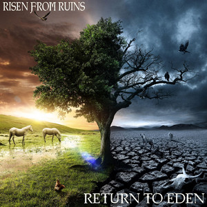 Life Is in My Reach by Risen From Ruins