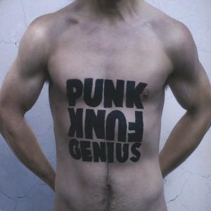 Punk Funk Genius
