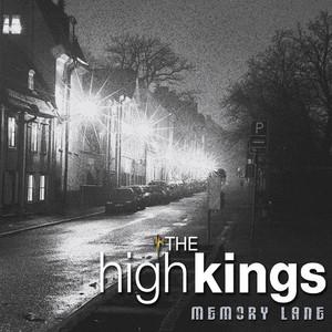 Memory Lane album