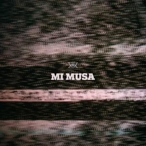 Mi Musa