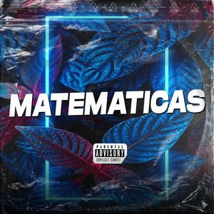 Matematicas (Remix)