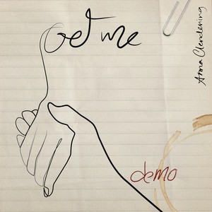 Get Me (Demo)