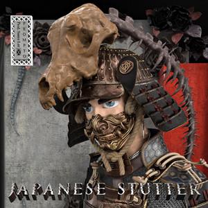 Japanese Stutter