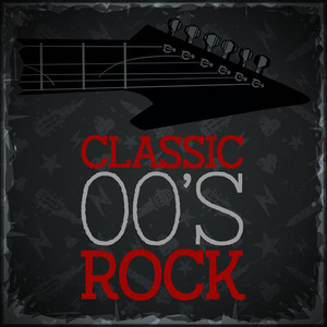 Classic 00's Rock
