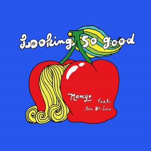 Lookin' So Good (Funk Leblanc Remix)