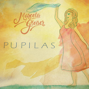 Pupilas album
