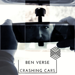 Crashing Cars EP