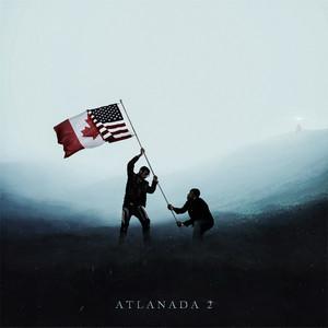 ATLANADA 2