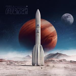 Love on the Edge cover art