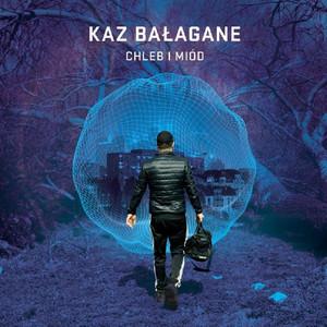 Zeit by Kaz Bałagane