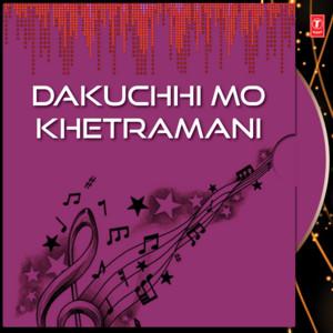Kala Kala Anga cover art