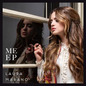 Laura Marano – Let Me Cry (Studio Acapella)