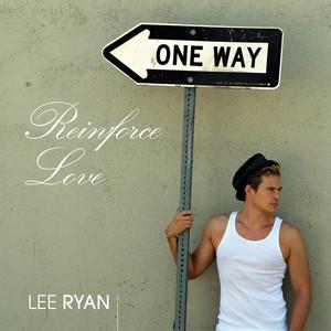 Reinforce Love