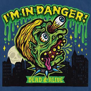 Dead & Alive album