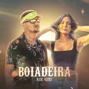 Boiadeira (Funk Remix)