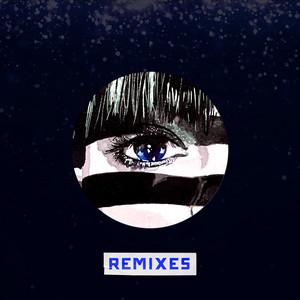 Hypnotized - Loods Remix cover art