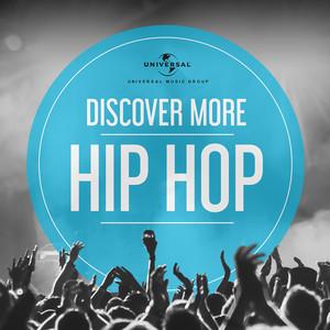 Discover More Hip Hop