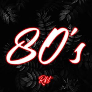 80's Rkt