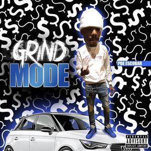 Grind Mode