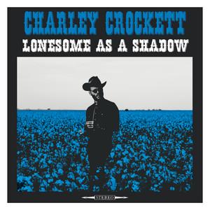 Lonesome as a Shadow album