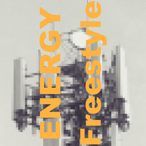 Energy Freestyle
