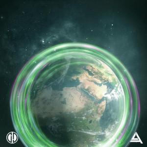 Operate - Original Mix cover art