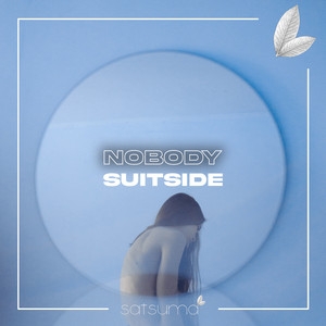 SuitSide – Nobody (Studio Acapella)