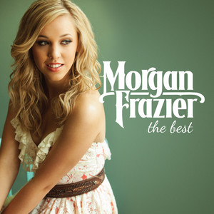 Morgan Frazier