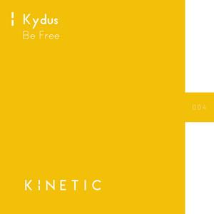 Be Free - Radio Edit cover art