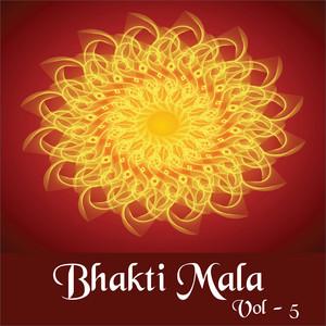 O Mere Kanha cover art