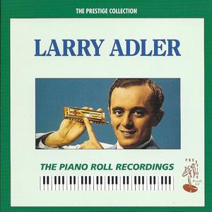 The Piano Roll Recordings album