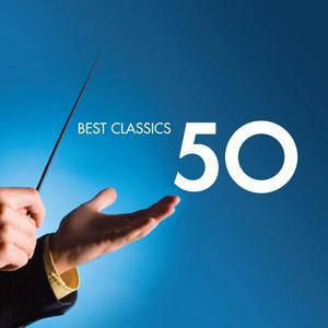 50 Best Classics album