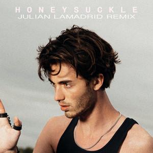 Honeysuckle (feat. Julian Lamadrid)