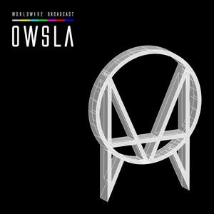 DJ Snake feat. Bipolar Sunshine - Middle