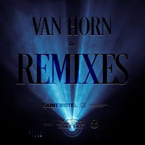 Van Horn (GOLDHOUSE Remix)