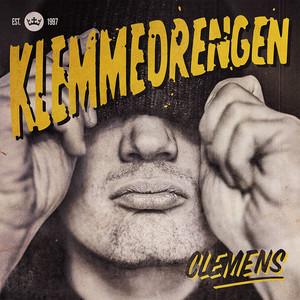 Clemens - For teenage til mig