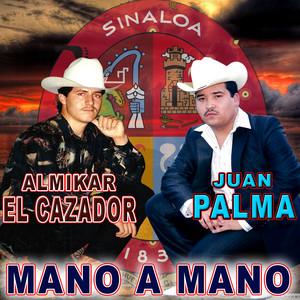 Juan Palma
