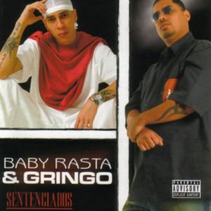Sentenciados: Platinum Edition