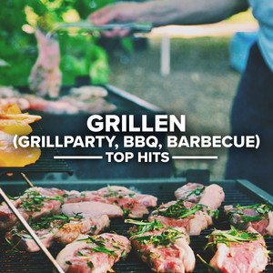 Grillen (Grillparty, BBQ, Barbecue)