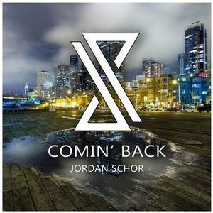 Comin Back