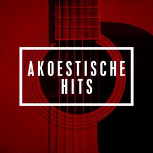 Akoestische Hits