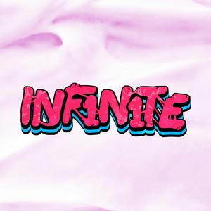 We Are Infinite / We Are Infinite VIP