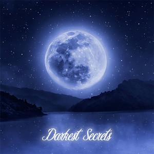 Darkest Secrets