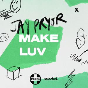 Make Luv