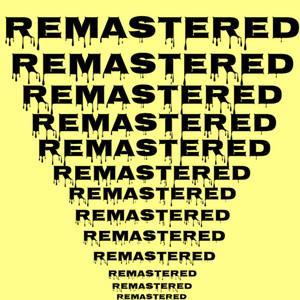 Remastered album