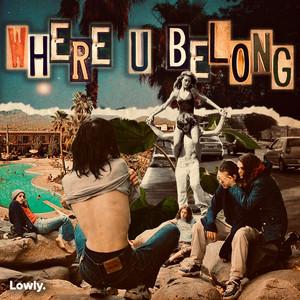 Where U Belong
