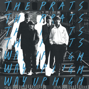 The Prats
