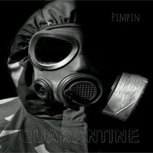 Quarantine (Instrumental)